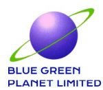 blue green planet logo2